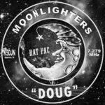 moonlighers RATPAC doug