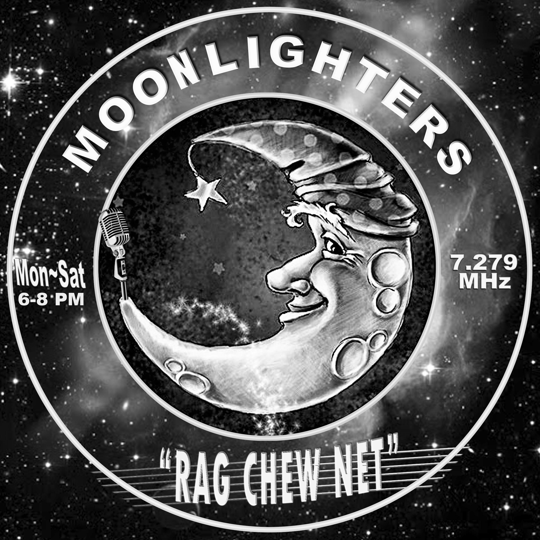 moonlighers logo