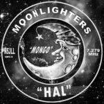 moonlighers n5jll