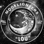 moonlighers_K9LL