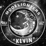 moonlighers_kevin